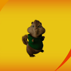 Video's van Alvin and the chipmunks 2017 french