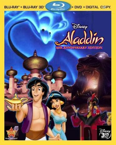 File:Aladdin3Dedit.jpg