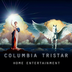 Columbia Tristar Home Entertainment (2001) Widescreen
