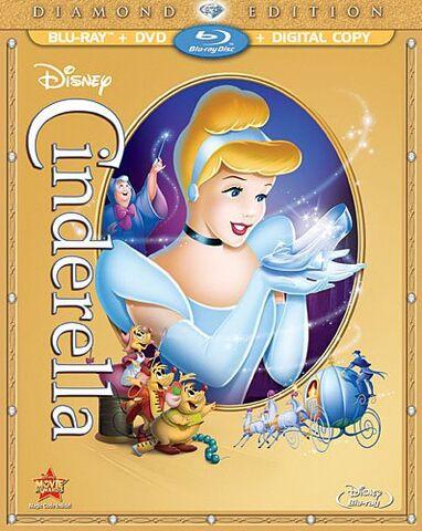File:Cinderella Diamond Edition 3.jpg