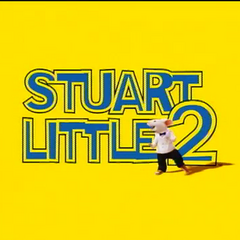 Stuart Little 2 Trailer