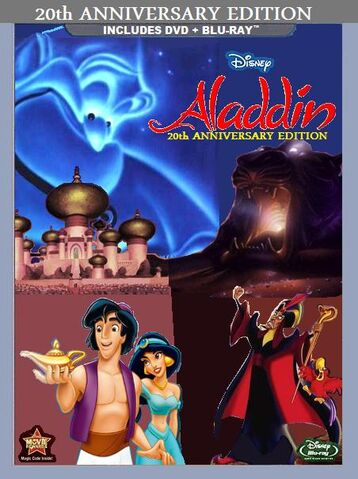File:Aladdin (DVD + Blu-ray).jpg