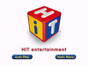 Hit Entertainment Auto Play