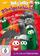 Bob & Larrys Bibelgeschichten: Drei Männer im Feuerofen