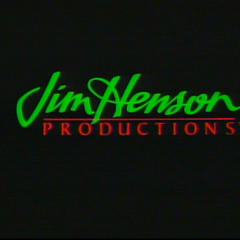 Jim Henson Productions (1989) (albeit off-center)