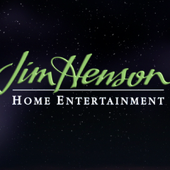 Jim Henson Home Entertainment (2002) Widescreen