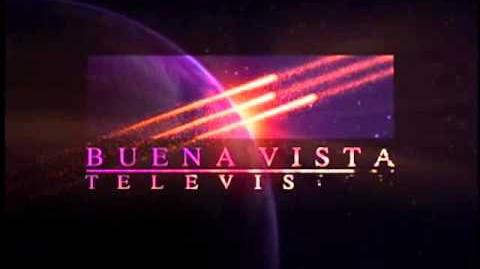 Buena Vista Television (1997) Very short version (cut in and fade out)