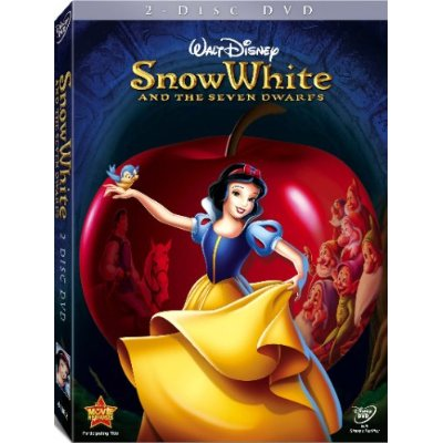 File:1. Snow White and the Seven Dwarfs (1937) (Diamond Edition 2-Disc DVD).jpg