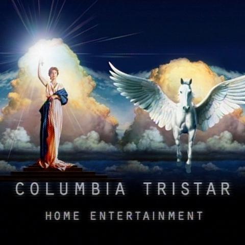 Columbia Tristar Home Entertainment (2001)