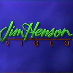 Jim Henson Video