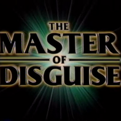 Master of Disguise Trailer