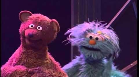 Sesame Street - Elmopalooza DVD Preview