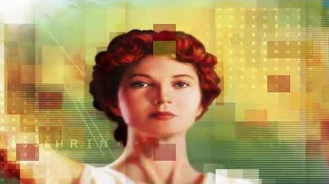 Columbia Tristar Home Entertainment and Jim Henson Home Entertainment (2002 UK Version Full Screen)