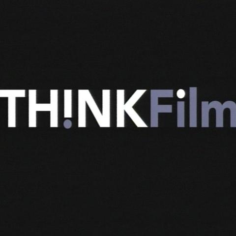 ThinkFilm logo