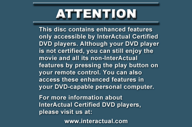 Fileinteractual Player Procedure Jpg