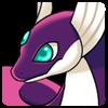 Purplelips sprite4 p