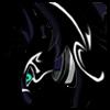 Darkprosti sprite4 p