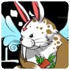 Rabbit sprite4 p
