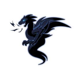 Shadow sprite4 at