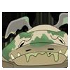 Swamp sprite4 p