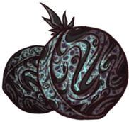 Darkmelon