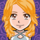 Asuna S3S