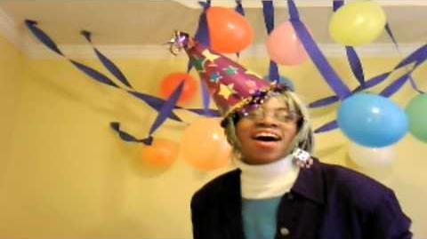 HAPPY BIRTHDAY SONG BACKWARDS (YOU TO BIRTHDAY HAPPY)-0