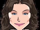 Rhodanna Abano