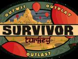 Survivor: Turkey - Personality Clash