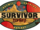 Survivor: Turkey - Personality Clash