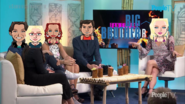 Tera's Interview 2
