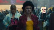 Tera Blade Runner 2049