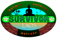 Survivor- Laos