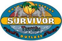 Big Tuvalu