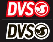 Dvs-logo-1-