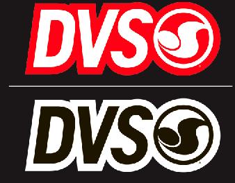 File:Dvs-logo-1-.png