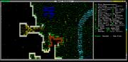 Górnictwo i wycinka drzew