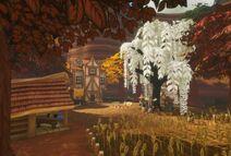 Fairwillow Village Screenshot