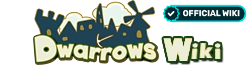 Dwarrows Wiki