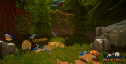 Dwarrows Screenshot 21