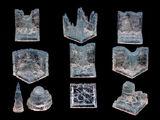 GT5-ICE Ice Cavern Pack