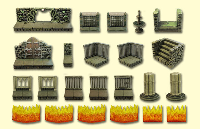 File:Resin Dungeon Wicked Additions 3 Set.jpg