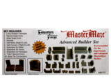 MM-017 Advanced Builder Set