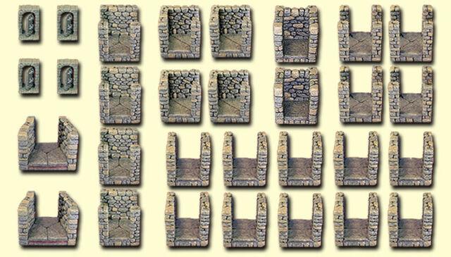 File:Resin Dungeon Narrow Passage Set.jpg