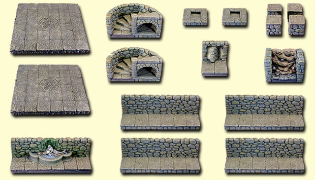 File:Resin Dungeon Wicked Additions 2 Set.jpg