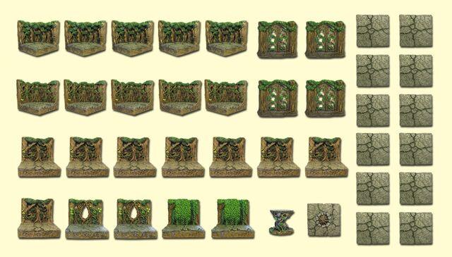 File:Resin Woodland Set.jpg