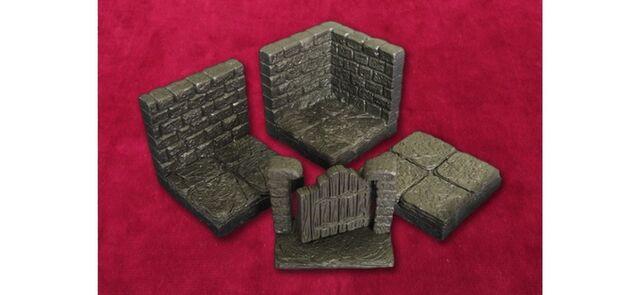 File:DDPU Game Tile Pieces.jpg
