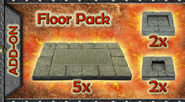 DDSP Floor Pack 2