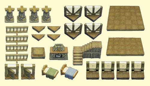 File:Resin Medieval Building Expansion Set.jpg