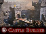 Dwarvenite Castle Builder Sets